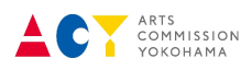 ARTS COMMISSION YOKOHAMA