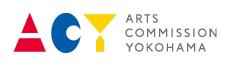 ARTS COMMISSION YOKOHAMA