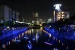 『横浜桟橋文化育成プログラム』