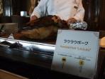 『おいしい観光都市プロジェクト 横浜から世界へ!食材ピクトグラムでつくる国際標準の食の安心』